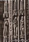 Bild zu Nürnberg Figuren...