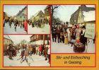 Bild zu Geising Altenberg...