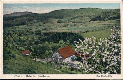 Hotels In Bensheim Deutschland Registrieren