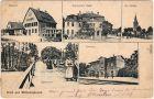 Bild zu Wilhelmsbrück  P...