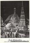 Bild zu Nürnberg Frohe W...