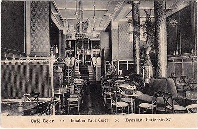 https://img.oldthing.net/9985/27341274/0/n/Breslau-Wrocaw-Cafe-Geier--Saaal-Gartenstrasse-Ansichtskarte-1917.jpg