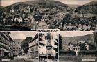 Bild zu Stolberg (Harz) P...