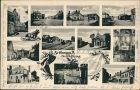 Ansichtskarte  Feldpostkarten 1. WK 1918