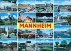 Bild zu Mannheim Friedric...