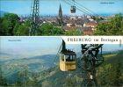 Bild zu Ansichtskarte Fre...