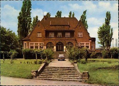 Restaurant Düsseldorf Kaiserswerth der artikel mit der oldthing id 27947121 ist aktuell nicht lieferbar