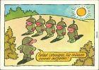 Bild zu Militär Scherzkar...