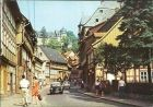 Bild zu Stolberg (Harz) A...