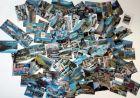 Bild zu über 80 Karten au...