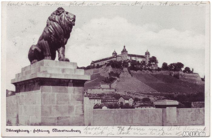 Würzburg Würzburg
