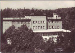 Eberswalde Ferienheim