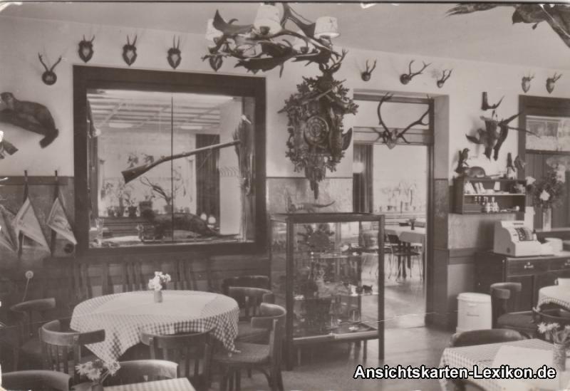 d ren wirtelstrasse und restaurant cafe leo bindels 4646 nr 324993022 oldthing. Black Bedroom Furniture Sets. Home Design Ideas
