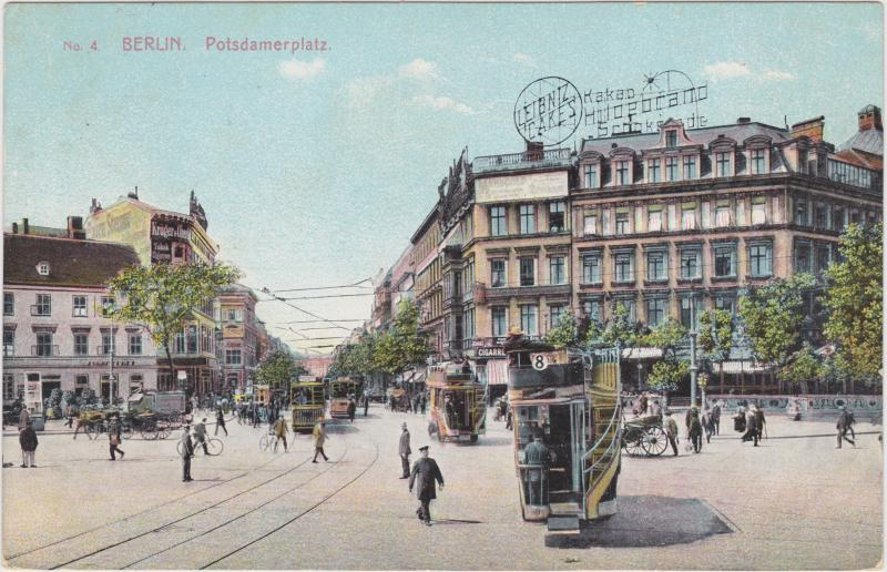 Der artikel mit der oldthing id 39 17004973 39 ist aktuell - Stempel berlin mitte ...