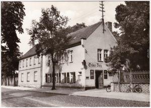 Doberlug-Kirchhain   HOG