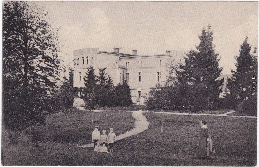 https://img.oldthing.net/9985/29803093/0/n/Seifersdorf-Kr-Grottkau-Rittergut-Schwedlich-Bz-Breslau-1913.jpg