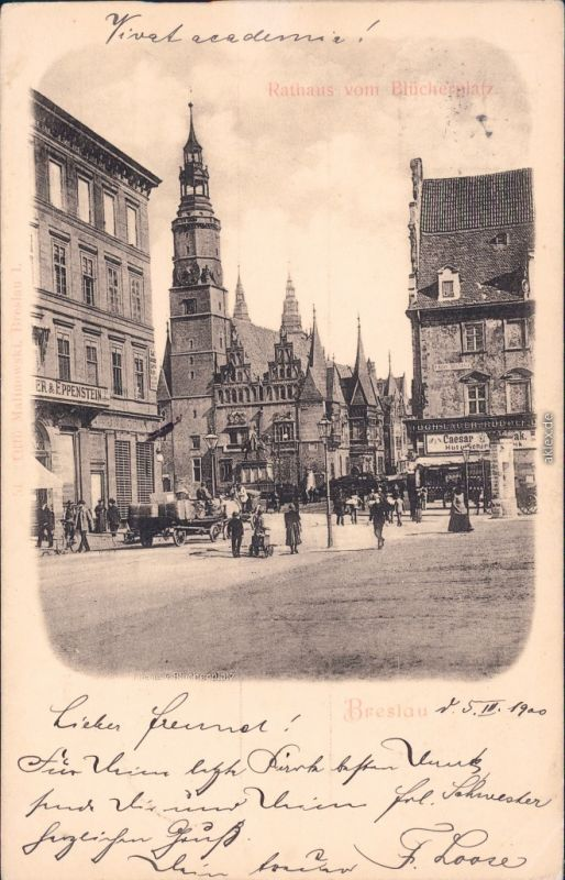https://img.oldthing.net/9985/29808092/0/n/Ansichtskarte-Breslau-Wrocaw-Bluecherplatz-Geschaefte-1900.jpg