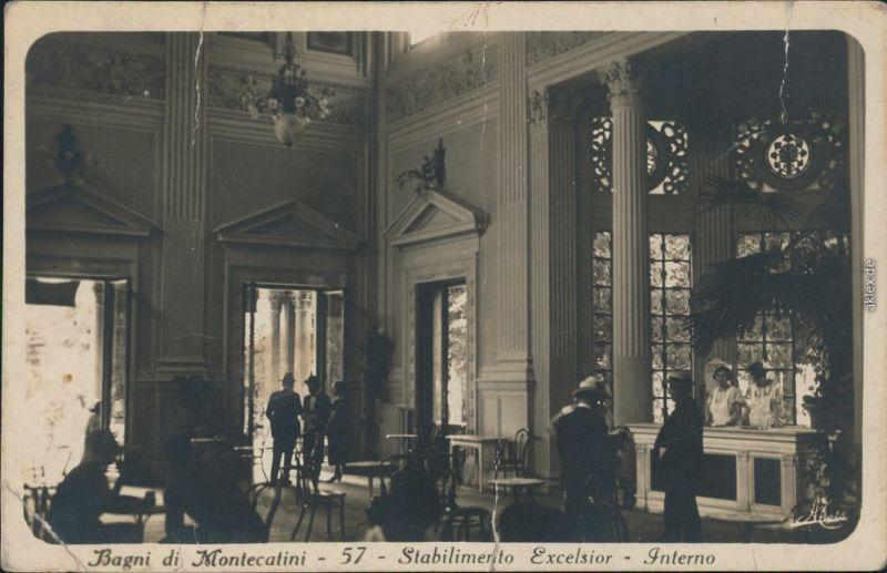https://img.oldthing.net/9985/29809743/0/n/Montecatini-Terme-Bagni-di-Montexatini-Stabilimento-Excelsior-1926.jpg