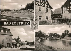Bad Köstritz   HOG
