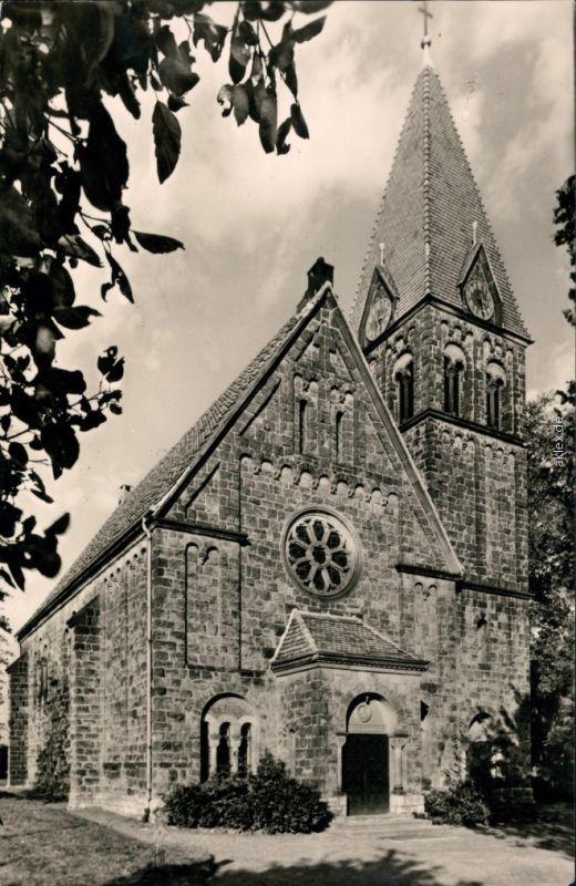 katholische kirche bielefeld brake
