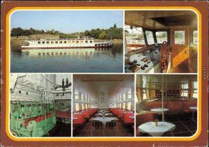 Magdeburg MS