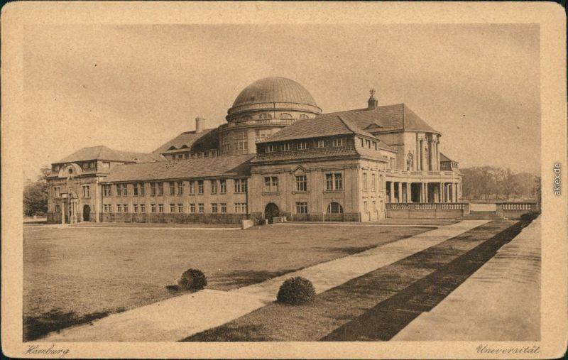 Hamburg universit t 15894 nr 169853789 for Hamburg universitat