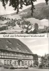Bild zu Waltersdorf-Großs...