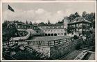 Bild zu Steinau-Fischbach...