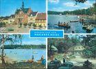 Bild zu Dahlen Rathaus Da...
