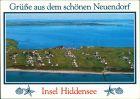 Bild zu Neuendorf-Hiddens...