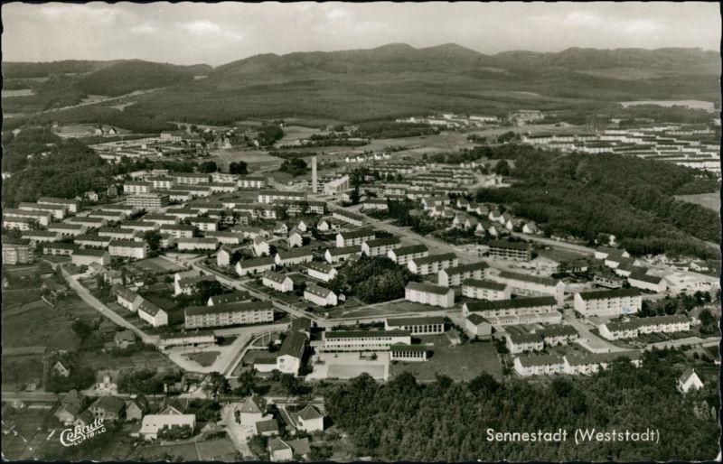 plz bielefeld sennestadt