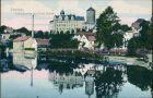 Bild zu Ansichtskarte Zsc...
