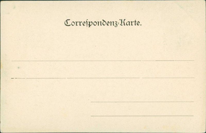 Mährisch Weißkirchen Hranice na Moravě Stadtpartie an der Kirche 1908 1