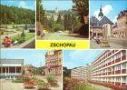 Bild zu Zschopau Freibad,...