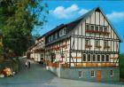 Bild zu Nordenau-Schmalle...
