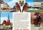 Bild zu Ansichtskarte Uel...