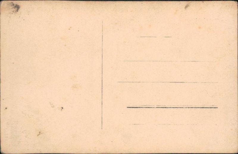 Ansichtskarte  Segelboot: Papir Aktinosa druh Särka 1929 1