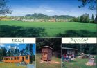 Bild zu Papstdorf-Gohrisc...
