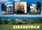 Bild zu Eibenstock Markt,...