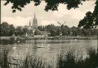 Bild zu Werder (Havel) Um...