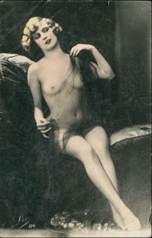 erotik bilder nackt