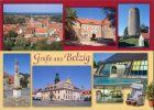 Bild zu Bad Belzig Rathau...