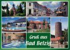 Bild zu Bad Belzig Burg E...