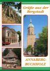 Bild zu Annaberg-Buchholz...
