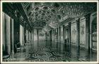 Ansichtskarte Hannover Leineschloß - Tanzsaal 1932