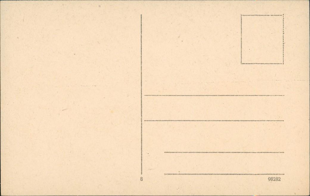 Postcard Neustettin Szczecinek Rathaus - Straße, Geschäfte 1912 1