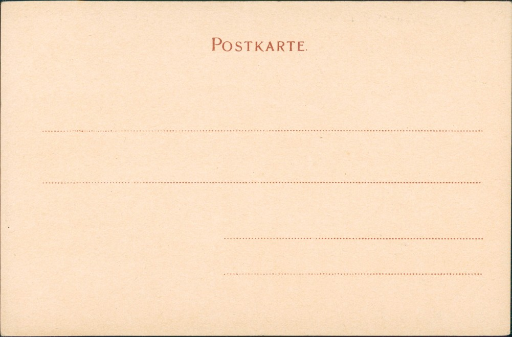 Postcard Krummhübel Karpacz Schlingelbaude Rübezahl 1904 1